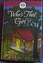 Who's That Girl? by Carol Cox