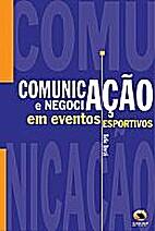 Comunicação e Negociação em Eventos…