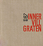 Innervillgraten 1267 - 1967 by Johann Trojer