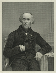 Author photo. Courtesy of the <a href=&quot;http://digitalgallery.nypl.org/nypldigital/dgkeysearchdetail.cfm?tstrucID=601409&imageID=1249347&quot;> NYPL Digital Gallery </a> (image use requires permission from the New York Public Library)