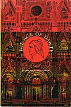 The age of Dante by Domenico Vittorini