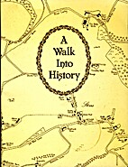A Walk into History - a collection of…