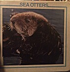 Sea Otters (Sea Mammal Discovery Library) by…