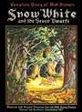 Walt Disney's Snow White and the Seven Dwarfs - Jim Razzi