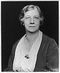 "Author photo. Underwood & Underwood, <a href=""http://hdl.loc.gov/loc.pnp/cph.3b16401"">Library of Congress</a>"