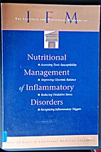 Nutritional Management Of Inflammatory…