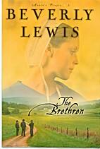 The Brethren (Annie's People Series #3) by…