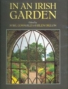 In an Irish Garden by Sybil Connolly