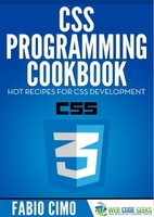 CSS Programming Cookbook Hot Recipes for CSS…