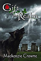 Gift of the Realm by Mackenzie Crowne