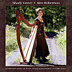 Shady Grove - Traditional Music of North…