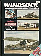 Windsock International - Vol. 09 No. 4 July…