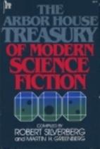 The Arbor House Treasury of Modern Science…