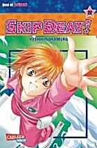 Skip Beat!, Band 22 by Yoshiki Nakamura