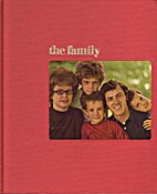 The Family (Human Behavior) by Robert…