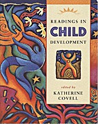 Readings in Child Development, A Canadian…