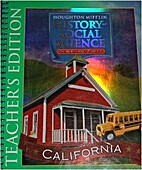 Houghton Mifflin History-Social Studies:My…