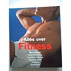 Alles over fitness by Oliver Barteck