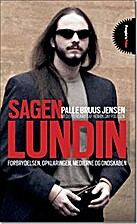 Sagen Lundin - forbrydelsen, opklaringen,…