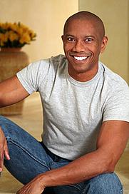 Author photo. <a href=&quot;http://www.larry-d.com/&quot; rel=&quot;nofollow&quot; target=&quot;_top&quot;>http://www.larry-d.com/</a>