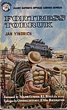 Fortress Tobruk by Jan Yindrich