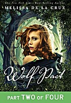 Wolf Pact, Part II by Melissa de la Cruz