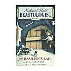 The Basilisk's Lair (Nathaniel Fludd,…