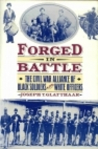 Forged in Battle: The Civil War Alliance of…