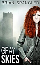 Gray Skies (Gray Series Book 2) by B.A.…