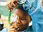 Essential Sciences for Teachers Life…