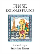 Finse Explores France (Finse Children's…