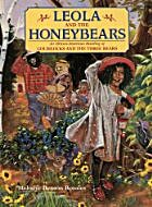 Leola and the honeybears: An…