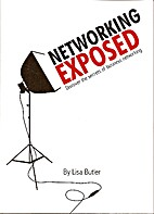 Networking exposed : discover the secrets of…