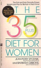 35 Plus Diet by Spodnick