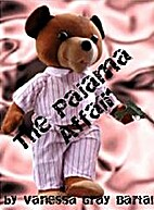 The Pajama Affair by Vanessa Gray Bartal