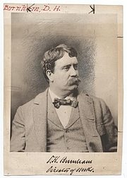 Author photo. Photographer unknown, image from <a href=&quot;http://photography.si.edu/SearchImage.aspx?t=5&id=3838&q=aaa_charscrs_4223#&quot;>Smithsonian Institution Archives of American Art</a>, Charles Scribner's Sons Art Reference Department Records, c. 1865-1957