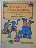 Prairie Dawn's Upside Down Poem & Other…
