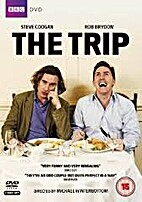 The Trip [2010 film] by Michael Winterbottom