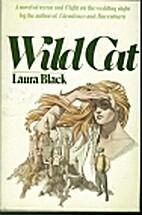 Wild Cat by Laura Black