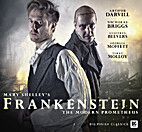 Big Finish Classics: Frankenstein by…