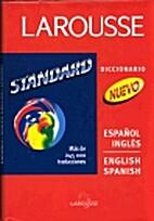 Larousse Diccionario…