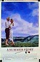 A Summer Story [1988 film] by Piers Haggard