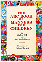 The ABC Book of Manners for Children by…