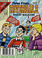 Tales from Riverdale # 07 by Archie Comics
