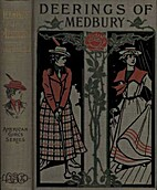 The Deerings of Medbury by Virginia F.…