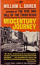 Midcentury Journey (The Western World…