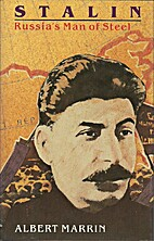 Stalin: Russia's Man of Steel by Albert…