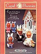 Cupid Bunnies: Crochet a Family of Bunnies…