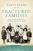 Fractured families : life on the margins in…