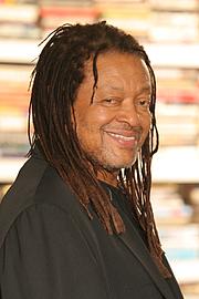 Author photo. Photo by Jerry Jack, <a href=&quot;http://www.quincytroupe.com&quot; rel=&quot;nofollow&quot; target=&quot;_top&quot;>www.quincytroupe.com</a>